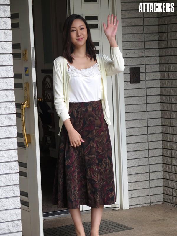 松下紗栄子(まつしたさえこ)雌になる上品な美熟女のエロ画像57枚のd005番