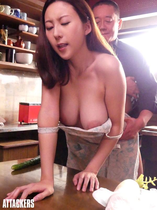 松下紗栄子(まつしたさえこ)雌になる上品な美熟女のエロ画像57枚のe004番