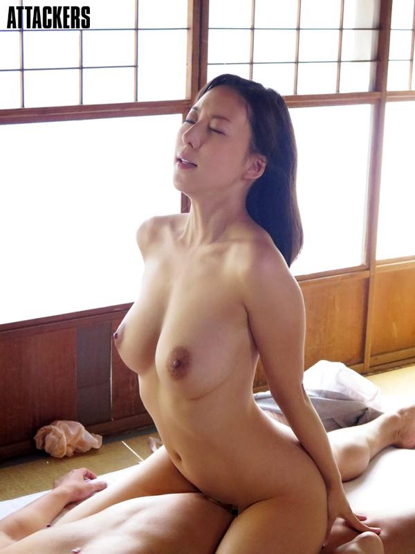 松下紗栄子(まつしたさえこ)雌になる上品な美熟女のエロ画像57枚のe012番
