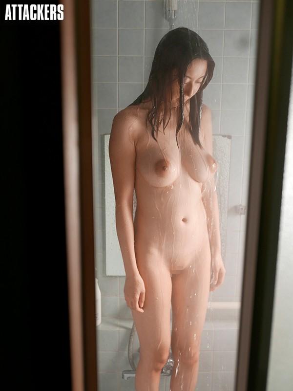 松下紗栄子 中高年に絶大な人気を誇る美熟女エロ画像42枚のb005枚目