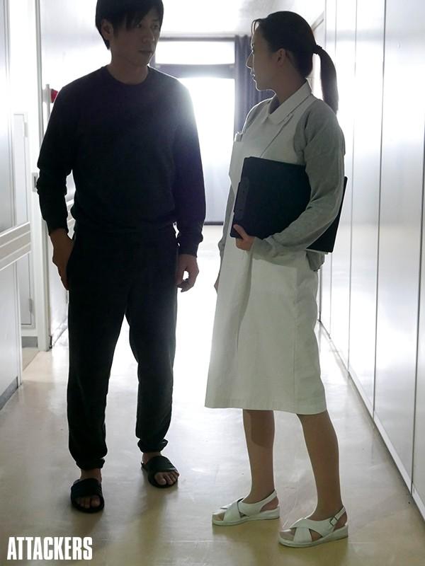 松下紗栄子 中高年に絶大な人気を誇る美熟女エロ画像42枚のb006枚目