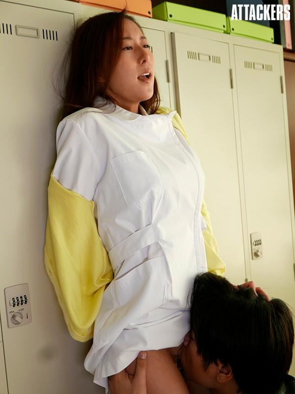 松下紗栄子 中高年に絶大な人気を誇る美熟女エロ画像42枚のb010枚目