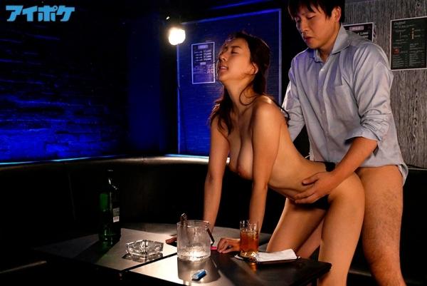 松下紗栄子 中高年に絶大な人気を誇る美熟女エロ画像42枚のc005枚目