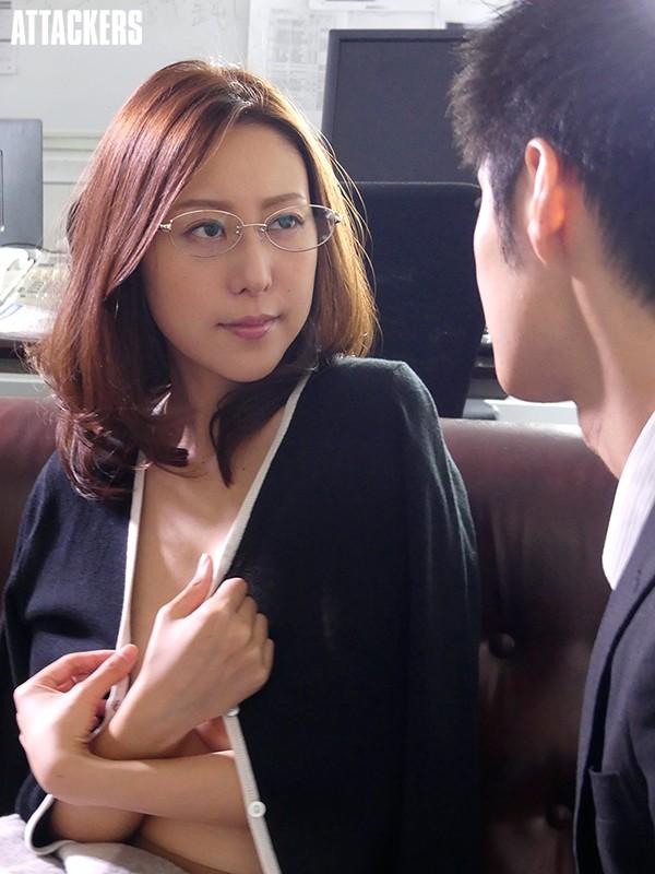 松下紗栄子 中高年に絶大な人気を誇る美熟女エロ画像42枚のd003枚目
