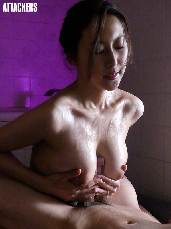 松下紗栄子 中高年に絶大な人気を誇る美熟女エロ画像42枚のd008枚目