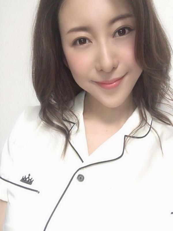 松下紗栄子(まつしたさえこ)元CAの巨乳美女エロ画像57枚のa09枚目