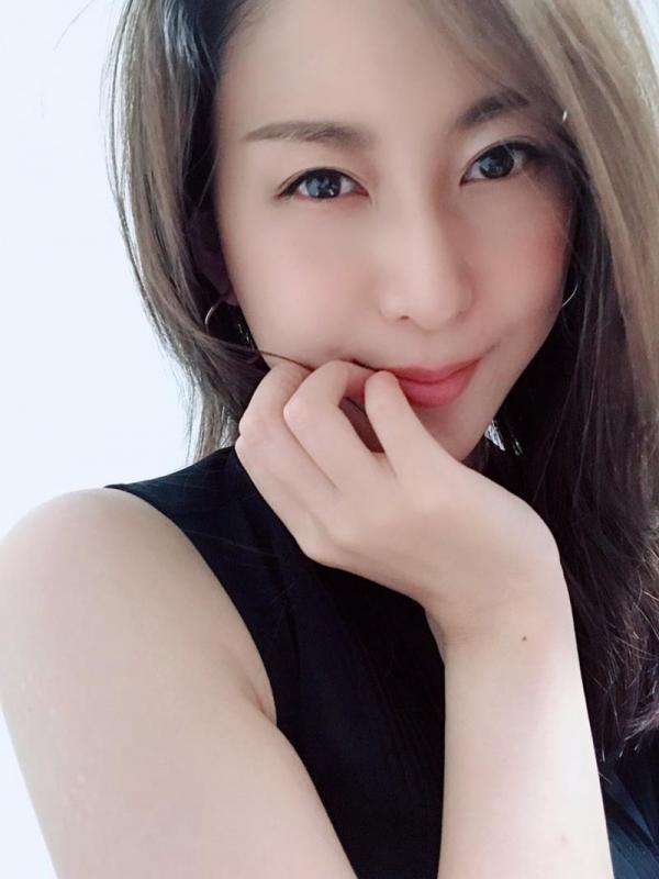 松下紗栄子(まつしたさえこ)元CAの巨乳美女エロ画像57枚のa12枚目