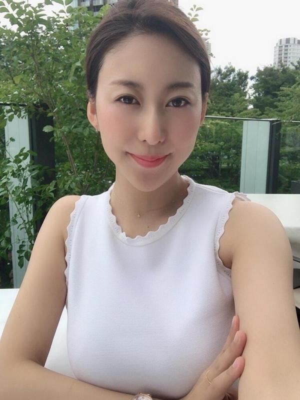 松下紗栄子(まつしたさえこ)元CAの巨乳美女エロ画像57枚のa14枚目