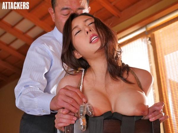 松下紗栄子(まつしたさえこ)元CAの巨乳美女エロ画像57枚のc07枚目