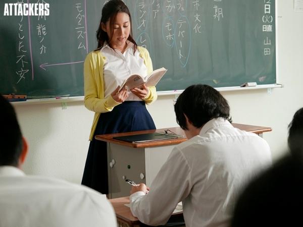 松下紗栄子(まつしたさえこ)元CAの巨乳美女エロ画像57枚のd04枚目