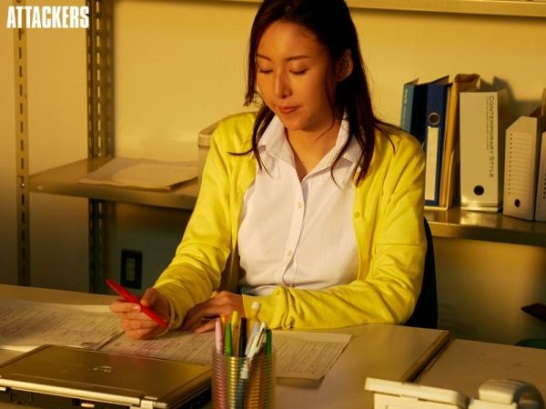 松下紗栄子(まつしたさえこ)元CAの巨乳美女エロ画像57枚のd05枚目