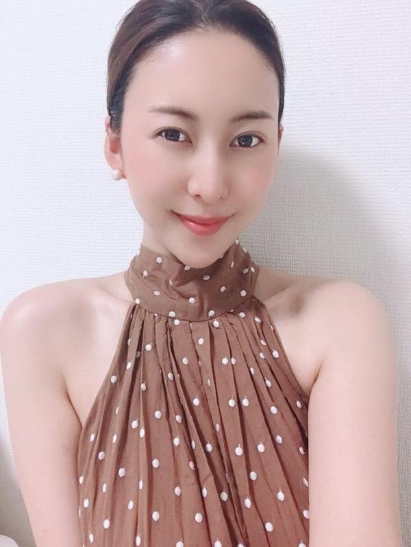 中高年に絶大な人気の松下紗栄子が久しぶりに新作発売エロ画像48枚のa15枚目
