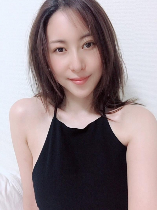 中高年に絶大な人気の松下紗栄子が久しぶりに新作発売エロ画像48枚のa16枚目