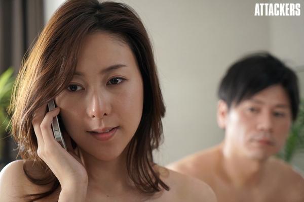 中高年に絶大な人気の松下紗栄子が久しぶりに新作発売エロ画像48枚のb10枚目