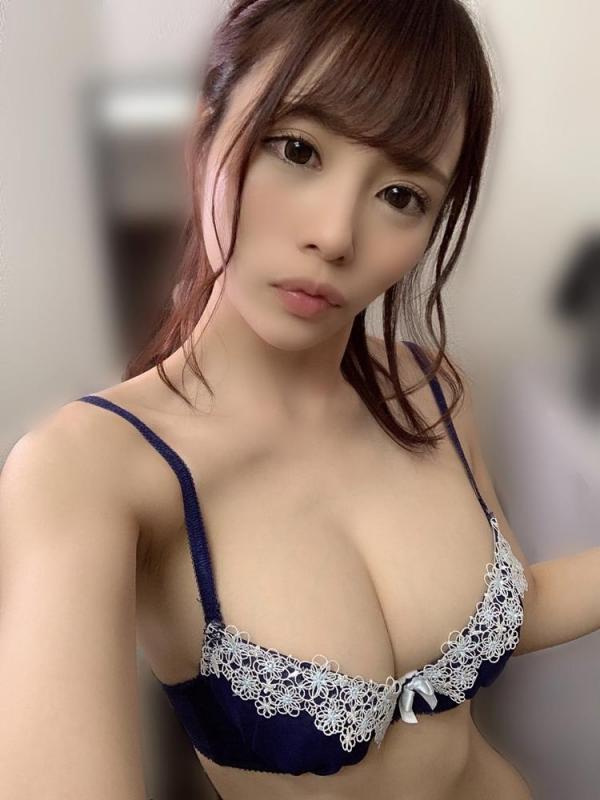 伊藤舞雪 奇跡のくびれ美巨乳美女エロ画像100枚のa06枚目