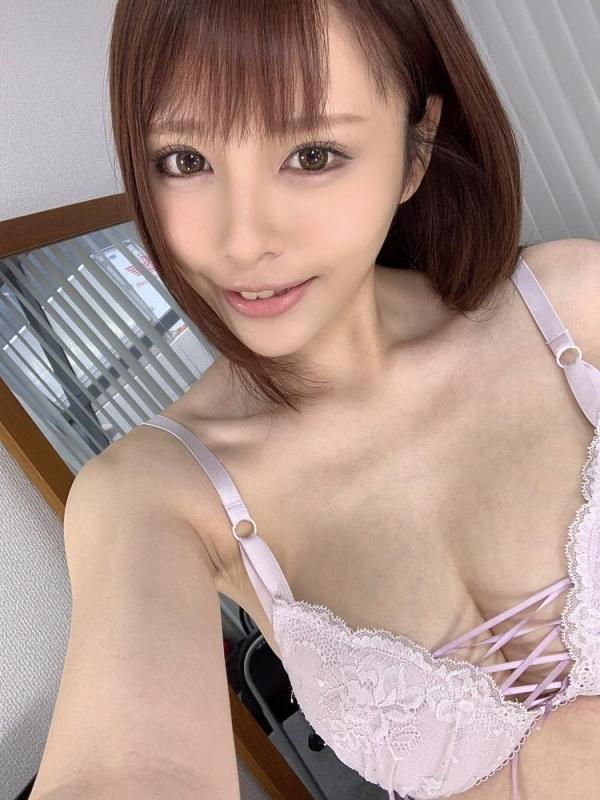 伊藤舞雪 奇跡のくびれ美巨乳美女エロ画像100枚のa07枚目