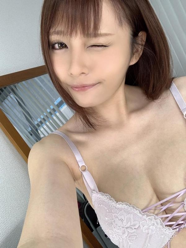 伊藤舞雪 奇跡のくびれ美巨乳美女エロ画像100枚のa08枚目