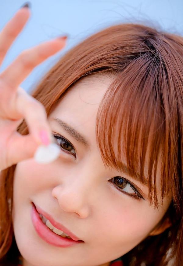 伊藤舞雪 奇跡のくびれ美巨乳美女エロ画像100枚のb02枚目