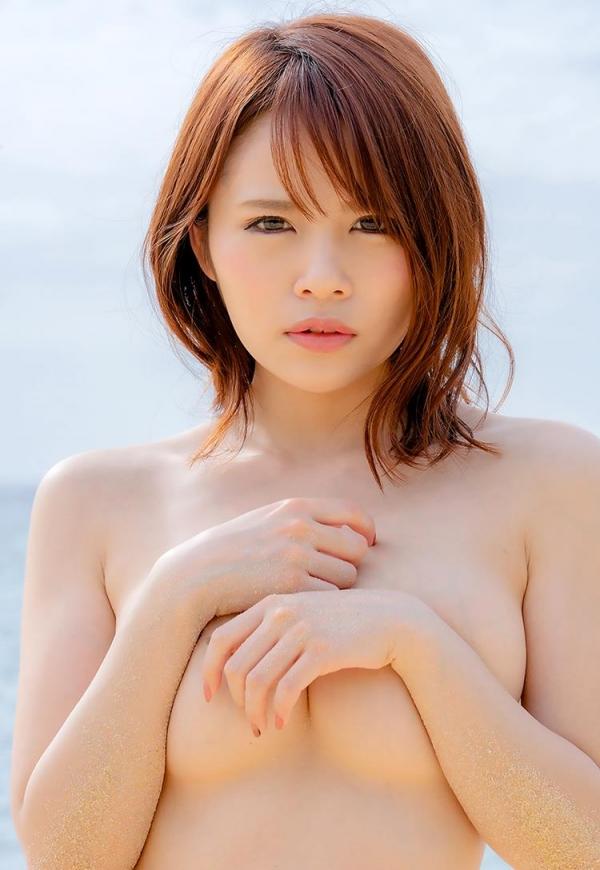 伊藤舞雪 奇跡のくびれ美巨乳美女エロ画像100枚のb17枚目