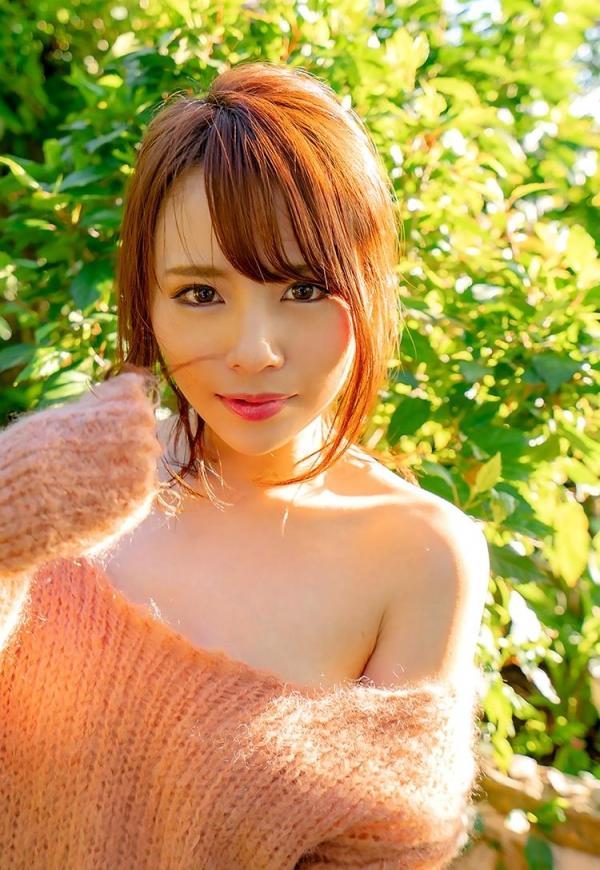 伊藤舞雪 奇跡のくびれ美巨乳美女エロ画像100枚のb22枚目