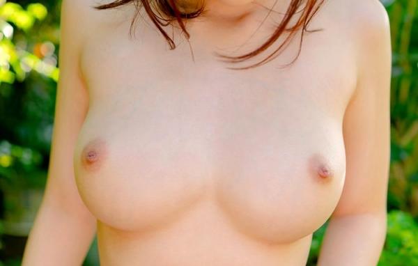伊藤舞雪 奇跡のくびれ美巨乳美女エロ画像100枚のb28枚目