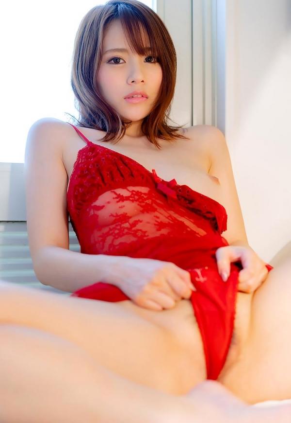 伊藤舞雪 奇跡のくびれ美巨乳美女エロ画像100枚のb80枚目