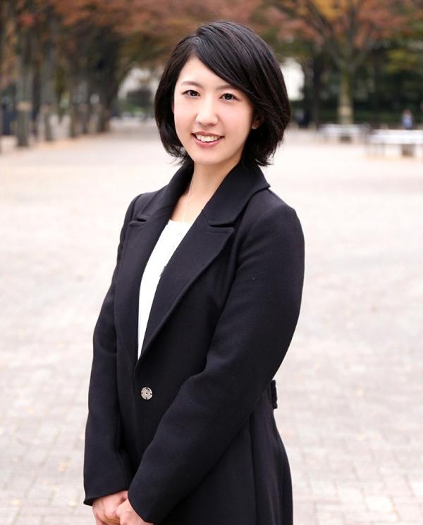 黛ユイ(大崎美佳)不倫する美人妻のエロ画像64枚のa01枚目