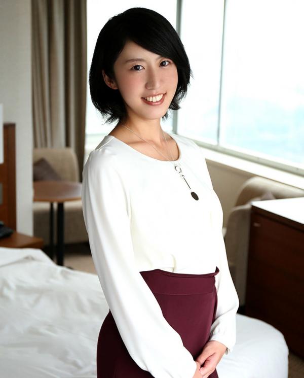 黛ユイ(大崎美佳)不倫する美人妻のエロ画像64枚のa02枚目