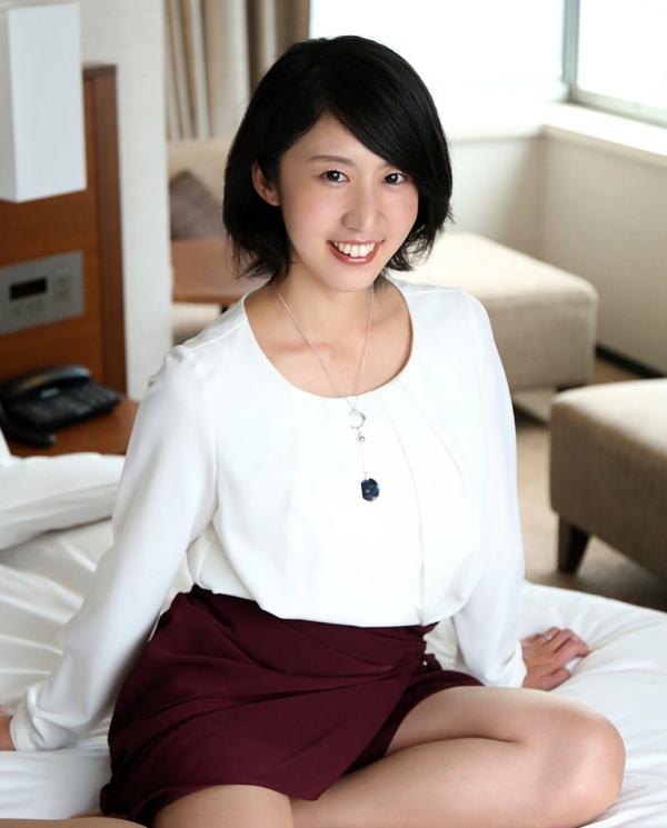 黛ユイ(大崎美佳)不倫する美人妻のエロ画像64枚のa03枚目