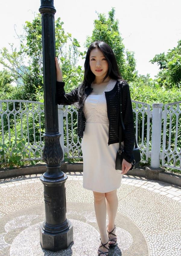 メイメイ 台湾の人気グラドルハメ撮り画像90枚の001枚目