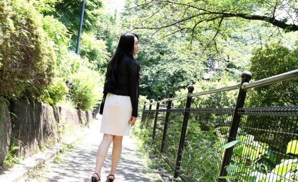 メイメイ 台湾の人気グラドルハメ撮り画像90枚の007枚目