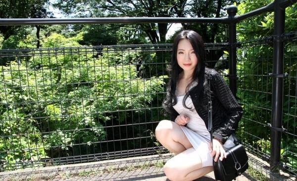 メイメイ 台湾の人気グラドルハメ撮り画像90枚の008枚目