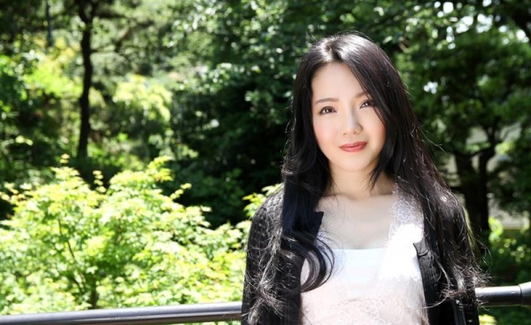 メイメイ 台湾の人気グラドルハメ撮り画像90枚の011枚目