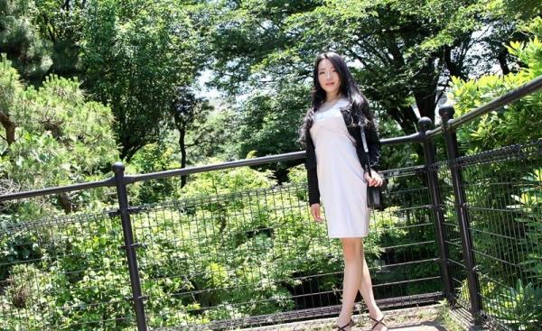 メイメイ 台湾の人気グラドルハメ撮り画像90枚の012枚目