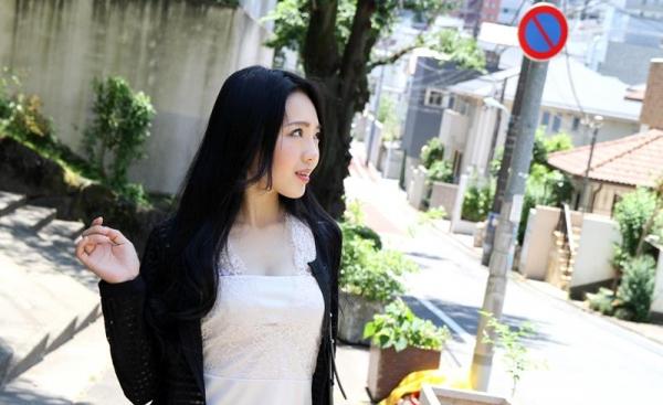 メイメイ 台湾の人気グラドルハメ撮り画像90枚の014枚目