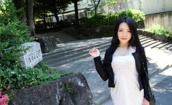 メイメイ 台湾の人気グラドルハメ撮り画像90枚の015枚目