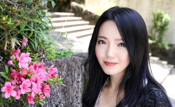 メイメイ 台湾の人気グラドルハメ撮り画像90枚の016枚目