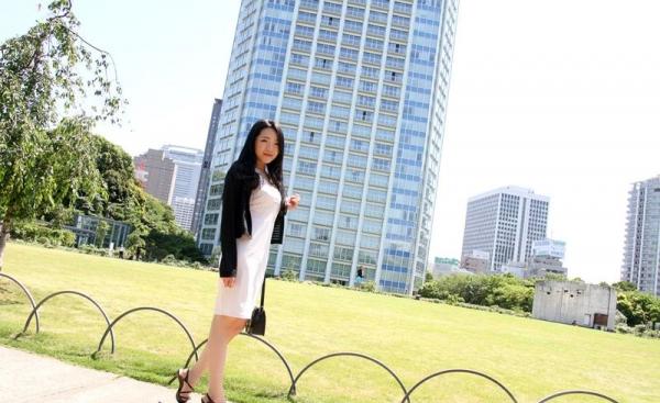 メイメイ 台湾の人気グラドルハメ撮り画像90枚の019枚目
