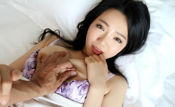 メイメイ 台湾の人気グラドルハメ撮り画像90枚の030枚目
