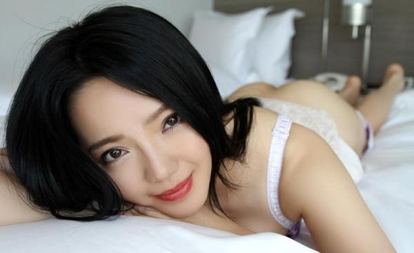 メイメイ 台湾の人気グラドルハメ撮り画像90枚の032枚目