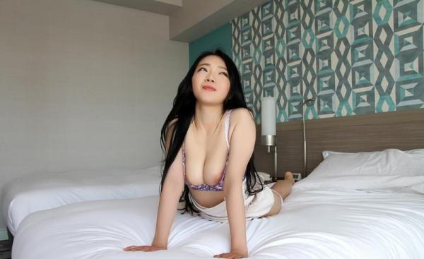 メイメイ 台湾の人気グラドルハメ撮り画像90枚の033枚目