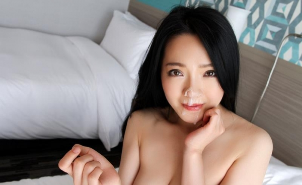メイメイ 台湾の人気グラドルハメ撮り画像90枚の081枚目