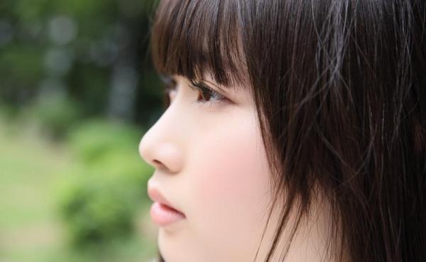 美甘りか ピン立ち乳首の巨乳美少女エロ画像53枚のa02枚目