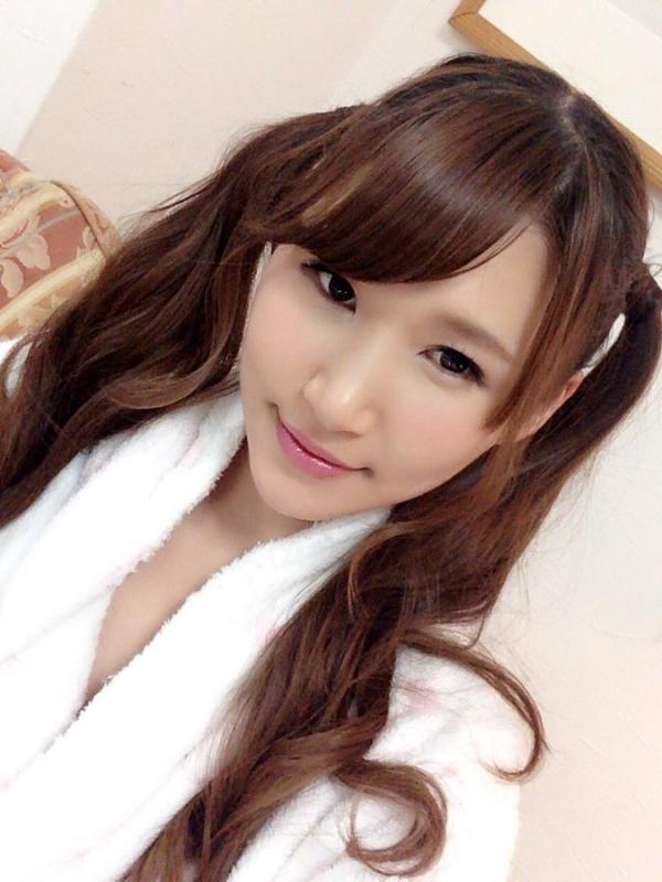 三原ほのか Gカップ美巨乳の美女エロ画像84枚のa025.jpeg