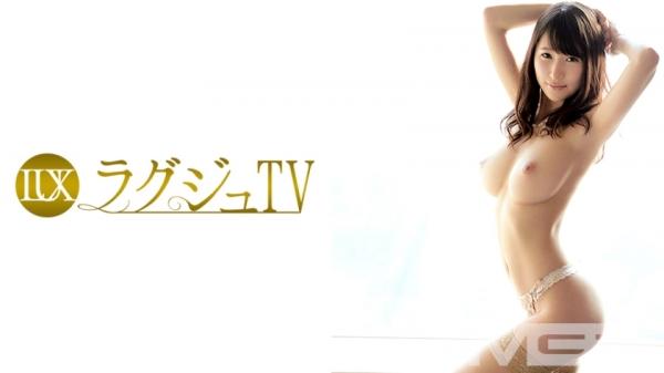 三原ほのか Gカップ美巨乳の美女エロ画像84枚のc018番