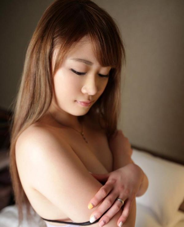 夫の浮気の腹いせに不倫する若妻 三上麻耶さんエロ画像70枚の2