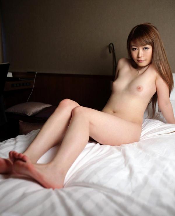 夫の浮気の腹いせに不倫する若妻 三上麻耶さんエロ画像70枚の025枚目