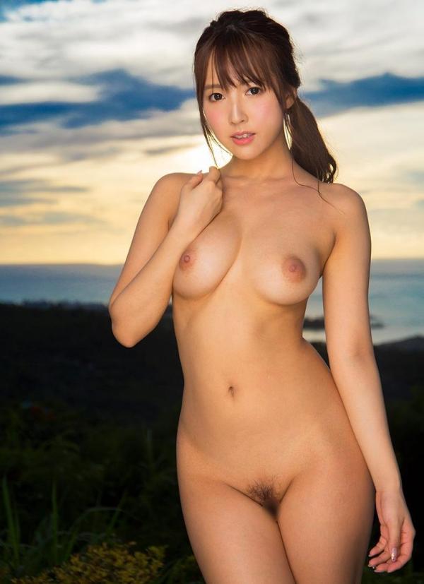 三上悠亜 全裸むっちむちフルヌード画像150枚の007枚目