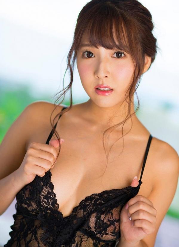 三上悠亜 全裸むっちむちフルヌード画像150枚の128枚目