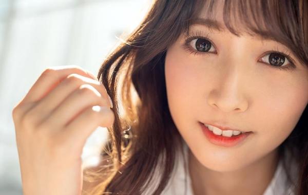 永井みひな 女子校生コスプレ制服エロ画像64枚のc022枚目